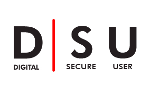 Secure_cyber_user